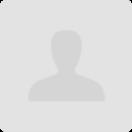 profile_empty